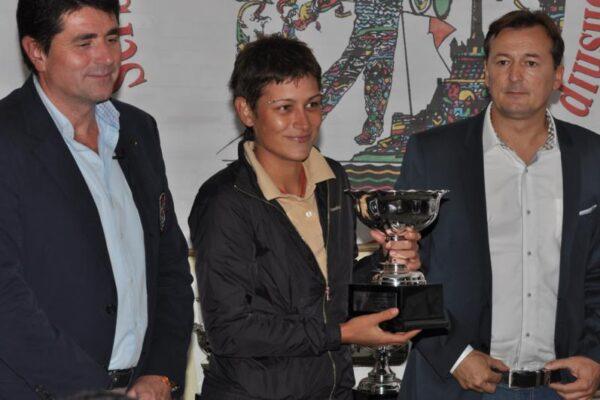golf-klub-beograd-xi-internacionalno-amatersko-prvenstvo-srbije-14i15092012-nagrade-17