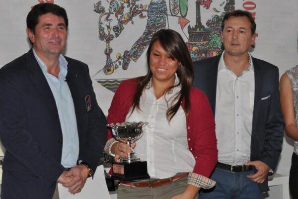 golf-klub-beograd-xi-internacionalno-amatersko-prvenstvo-srbije-14i15092012-nagrade-18