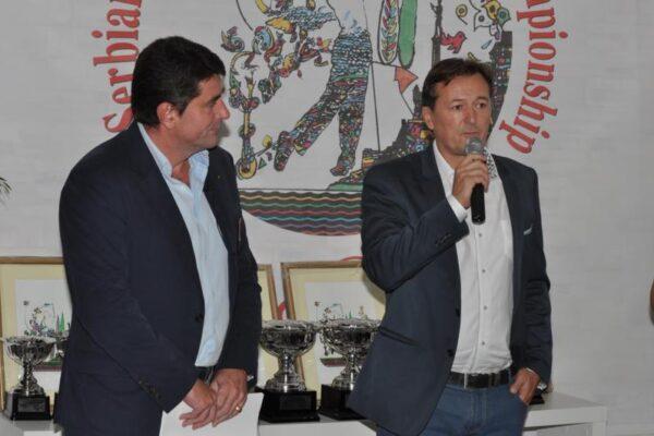 golf-klub-beograd-xi-internacionalno-amatersko-prvenstvo-srbije-14i15092012-nagrade-19