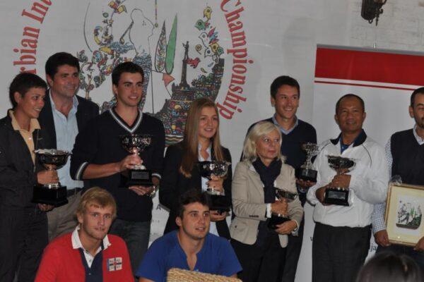 golf-klub-beograd-xi-internacionalno-amatersko-prvenstvo-srbije-14i15092012-nagrade-2