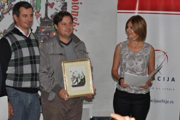 golf-klub-beograd-xi-internacionalno-amatersko-prvenstvo-srbije-14i15092012-nagrade-20