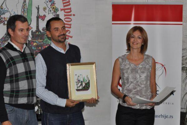 golf-klub-beograd-xi-internacionalno-amatersko-prvenstvo-srbije-14i15092012-nagrade-21