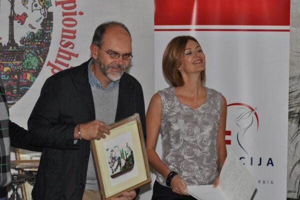 golf-klub-beograd-xi-internacionalno-amatersko-prvenstvo-srbije-14i15092012-nagrade-22