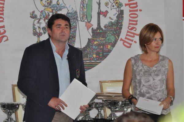golf-klub-beograd-xi-internacionalno-amatersko-prvenstvo-srbije-14i15092012-nagrade-23
