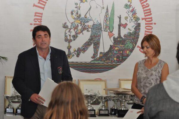 golf-klub-beograd-xi-internacionalno-amatersko-prvenstvo-srbije-14i15092012-nagrade-24