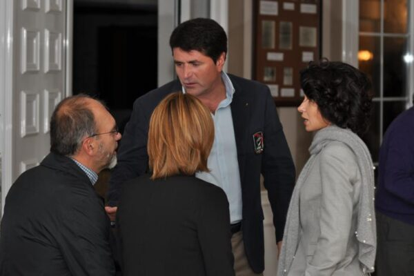 golf-klub-beograd-xi-internacionalno-amatersko-prvenstvo-srbije-14i15092012-nagrade-25