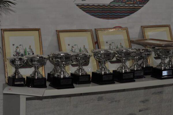 golf-klub-beograd-xi-internacionalno-amatersko-prvenstvo-srbije-14i15092012-nagrade-26