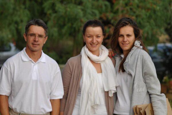 golf-klub-beograd-xi-internacionalno-amatersko-prvenstvo-srbije-14i15092012-nagrade-27