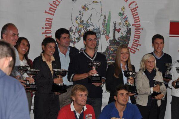 golf-klub-beograd-xi-internacionalno-amatersko-prvenstvo-srbije-14i15092012-nagrade-3