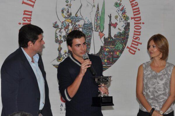 golf-klub-beograd-xi-internacionalno-amatersko-prvenstvo-srbije-14i15092012-nagrade-9