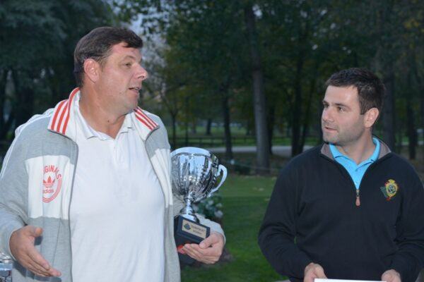 masters-2013-dodela10