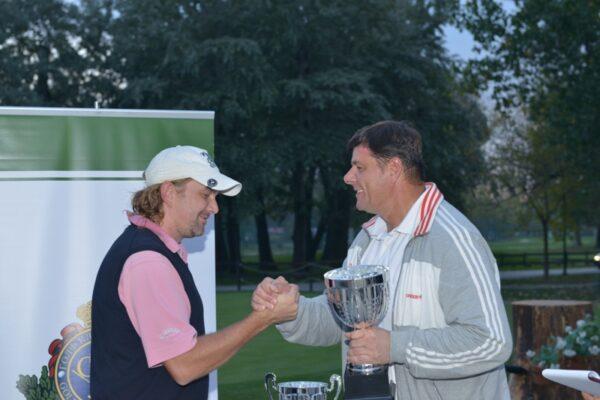 masters-2013-dodela11