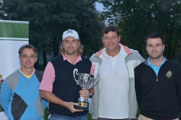 masters-2013-dodela12