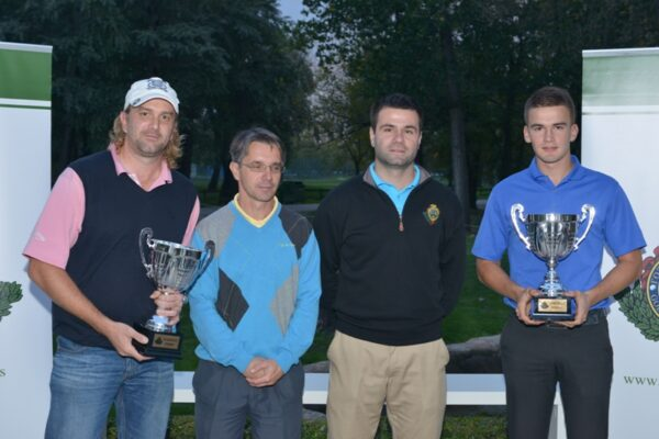 masters-2013-dodela14