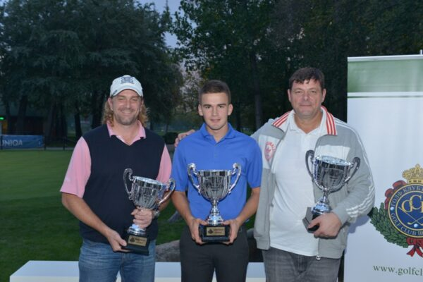 masters-2013-dodela15