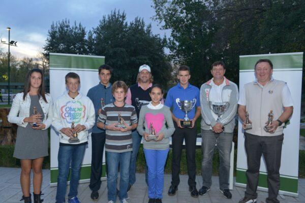 masters-2013-dodela16