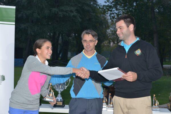 masters-2013-dodela3