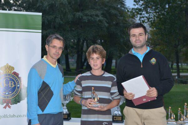 masters-2013-dodela4