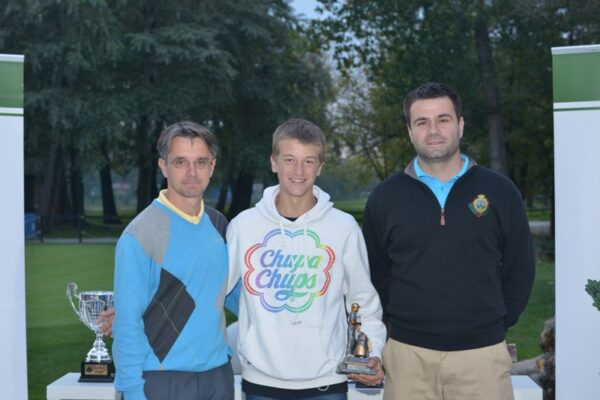 masters-2013-dodela6
