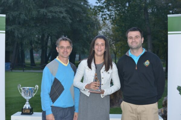 masters-2013-dodela7