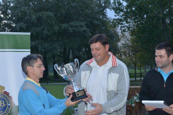 masters-2013-dodela9