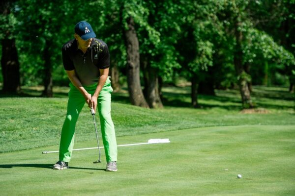 portomontenegro_golf_challenge_web_10_800x533