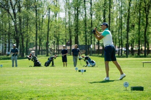 portomontenegro_golf_challenge_web_11_800x533