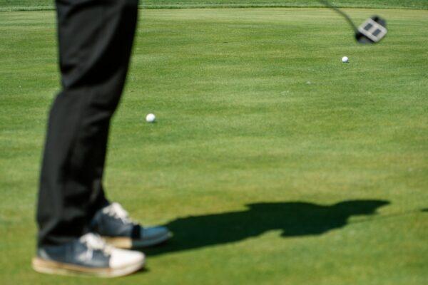 portomontenegro_golf_challenge_web_12_800x533