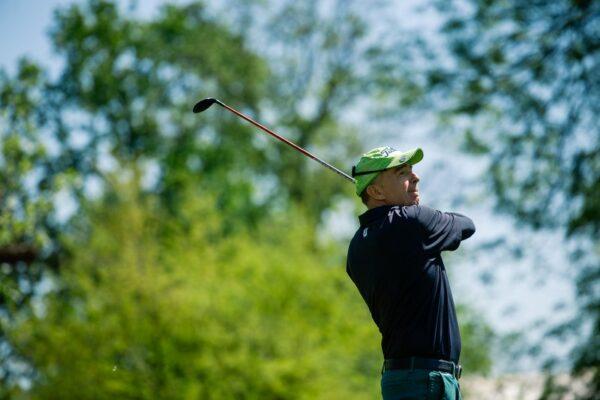 portomontenegro_golf_challenge_web_13_800x533