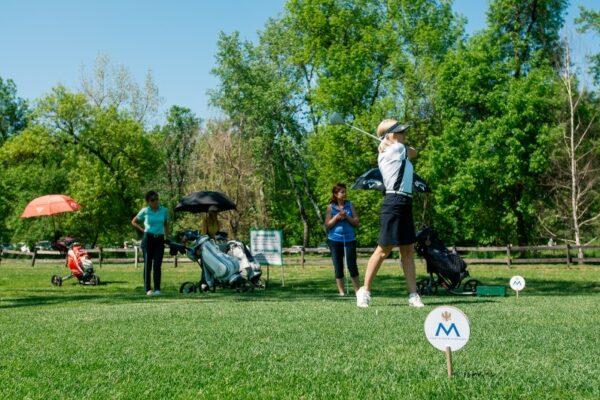 portomontenegro_golf_challenge_web_15_800x531