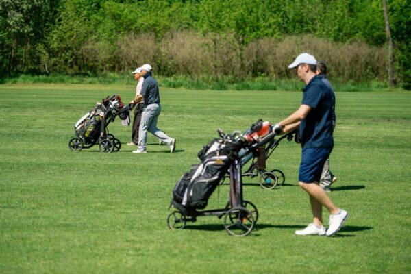 portomontenegro_golf_challenge_web_16_800x533