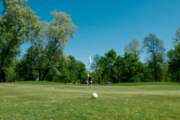 portomontenegro_golf_challenge_web_17_800x531