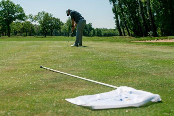 portomontenegro_golf_challenge_web_18_800x531