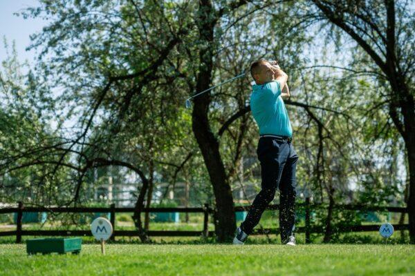 portomontenegro_golf_challenge_web_19_800x533