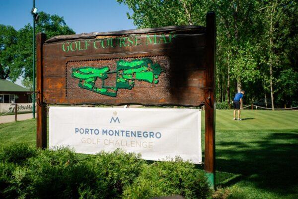 portomontenegro_golf_challenge_web_1_800x533