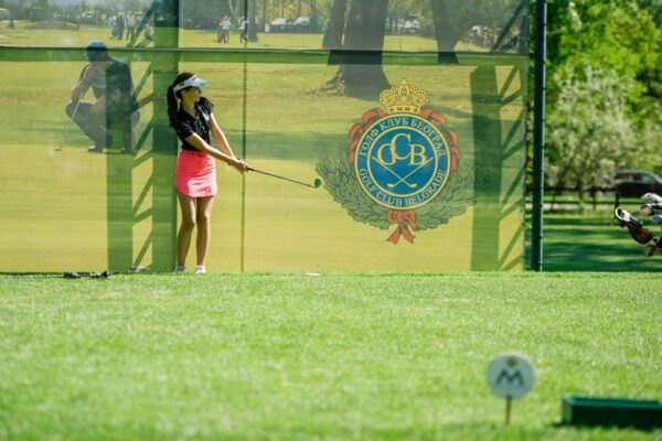 portomontenegro_golf_challenge_web_20_800x533