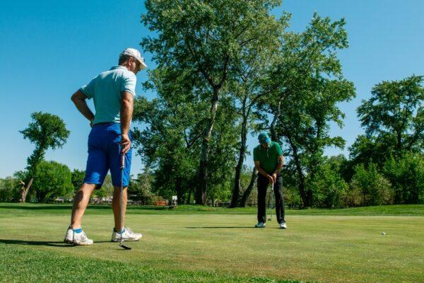 portomontenegro_golf_challenge_web_21_800x531