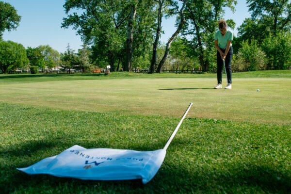 portomontenegro_golf_challenge_web_22_800x531