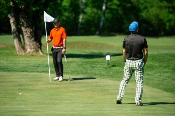 portomontenegro_golf_challenge_web_23_800x533