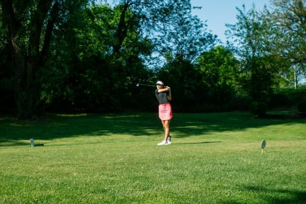 portomontenegro_golf_challenge_web_26_800x531