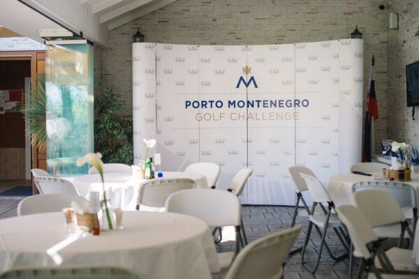 portomontenegro_golf_challenge_web_29_800x533