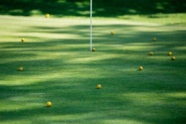 portomontenegro_golf_challenge_web_2_800x533
