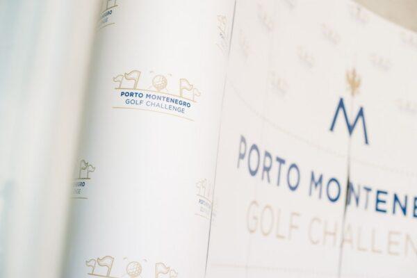 portomontenegro_golf_challenge_web_30_800x533