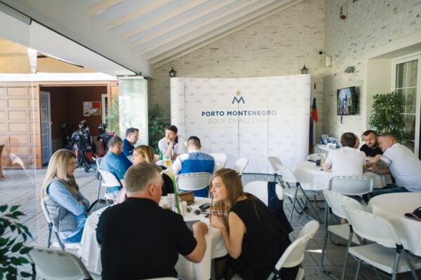 portomontenegro_golf_challenge_web_35_800x533