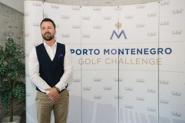 portomontenegro_golf_challenge_web_36_800x533