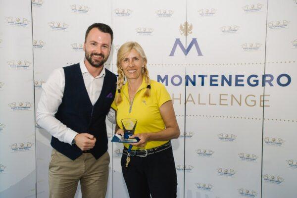 portomontenegro_golf_challenge_web_37_800x533
