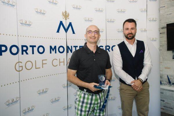 portomontenegro_golf_challenge_web_38_800x533