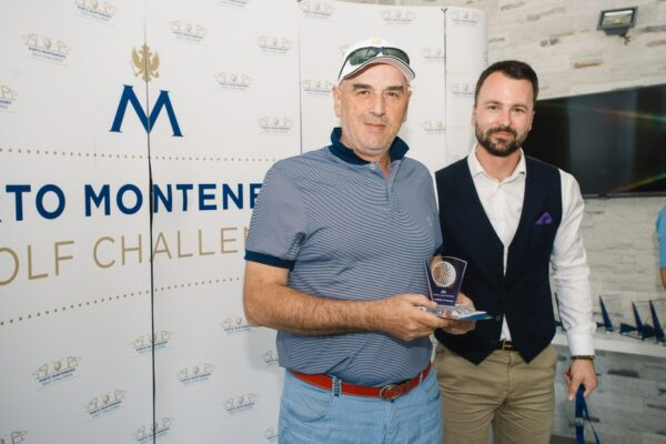 portomontenegro_golf_challenge_web_39_800x533