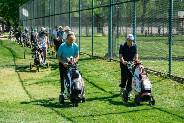 portomontenegro_golf_challenge_web_3_800x533