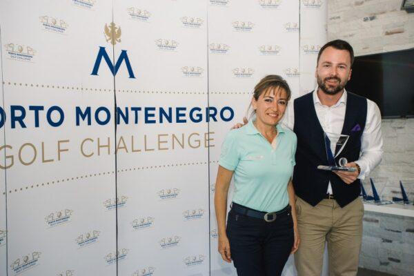 portomontenegro_golf_challenge_web_40_800x533